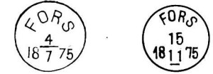 fors-stamplar-181119-20x7