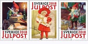 jenny-nystrom-frimarke-181109_kolllage-2x1