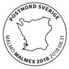 180831 Malmex