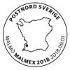 180901 Malmex
