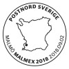 180902 Malmex