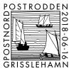180616 Grisslehamn