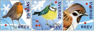 svenska-frimarken-181101-181108-kollage-20x7