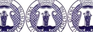 vaxjo-ff-logo-181029-20x7