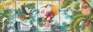 christmas-island-block-181224-jul-20x7