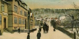 huskvarna-vy-1910-ciirka-181230-w-2x1