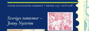 omslag-sff-filatelisten-181212-20x7