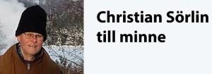 Christian-med-2015-avliden-190113-20x7