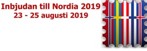 nordia-inbjudan-190110-20x7