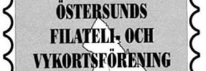 ostersunds-vykortsforening-logo-190105-20x7