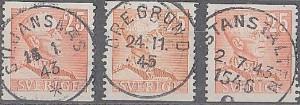 skara-auktion-190116-bilder-20x7