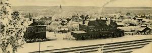 331-J1-14-varnamo-stationshus-190205-20x7