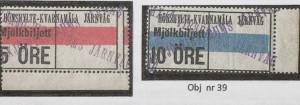 baltespannarna-auktion-190316-20x7
