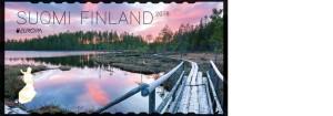 finland-arets-frimarke-2018-20x7