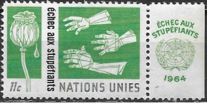 fn-1964-narkotika-frimarke-11x-2x1