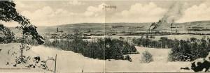 jonkoping-stort-vykort-ca-1900-w-20x7