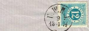 stenungsund-auktion-190213-20x7