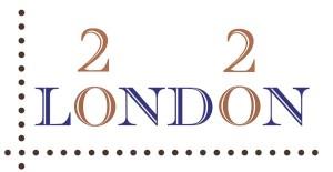 London-2020-logo-1903331