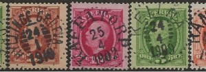 auktion-klippan-190330-bilder-20x7
