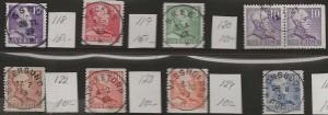 auktion-skovde-190402-20x7