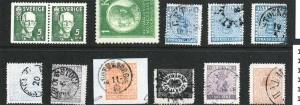 eksjo-auktion-190407-bilder-20x7