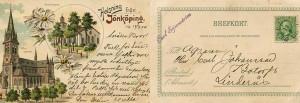 jonkoping-helsning-fb2-11870-1900-w20x7
