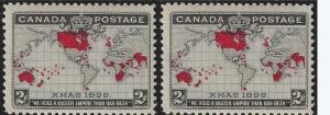 kanada-kartfrimarke-190303-20x7