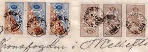 norrort-auktion-190408-20x7