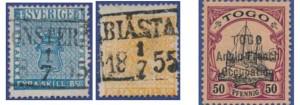 postiljonen-auktion-190329-30-20x7