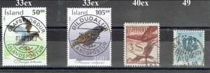stenungsund-auktion-190401--190311-20x7