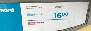 brevlada-171230-pb-20x7