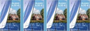 mitt-aland-lasse-holm-190607-20x7